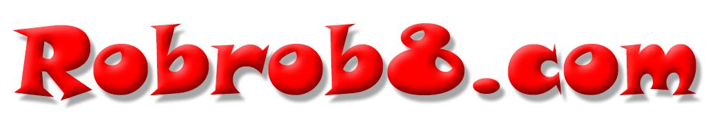 Robrob8